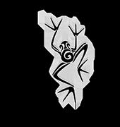 Kambo Africa